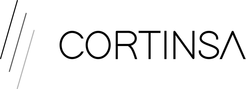 Cortinsa