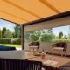 toldo veranda