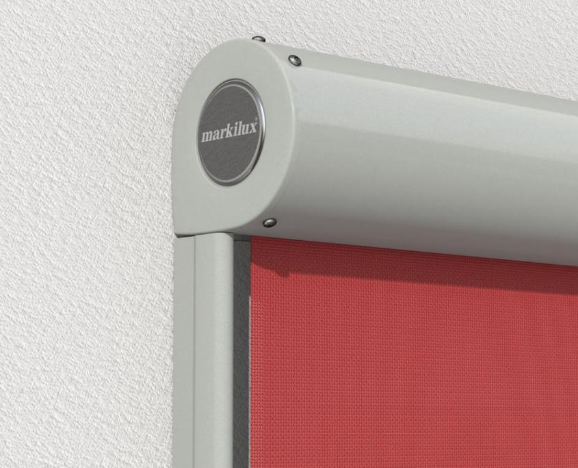 markilux 720 820 controla el sol y las miradas
