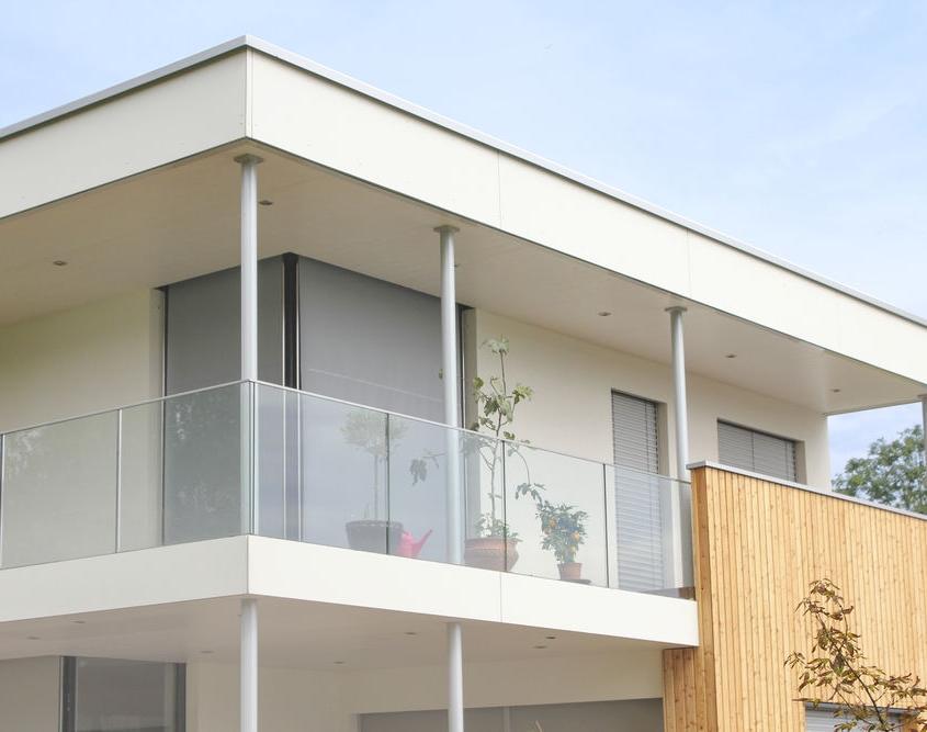 markilux 750 850 ventanas grandes y anchas