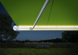 mx-1-luz-leds