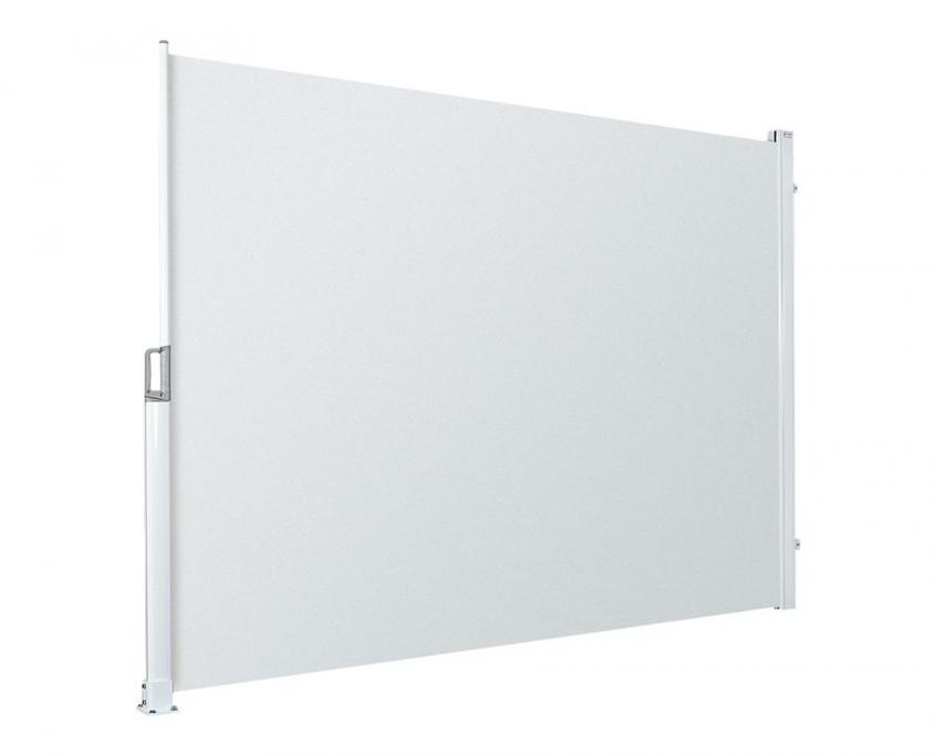 toldo markilux 790 Protección lateral