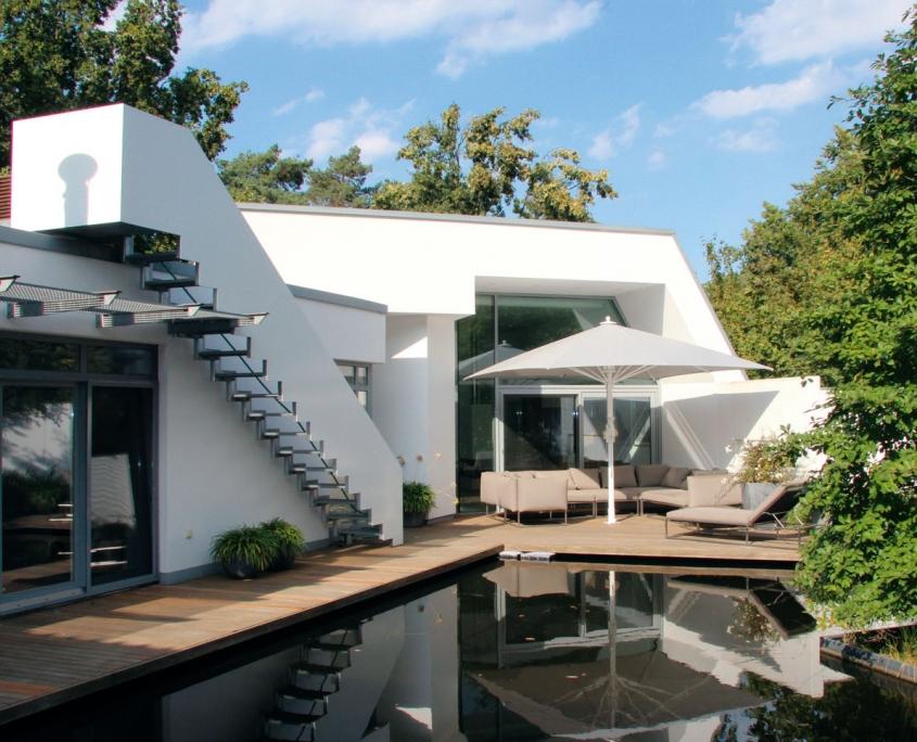 sombrillas bahama easy